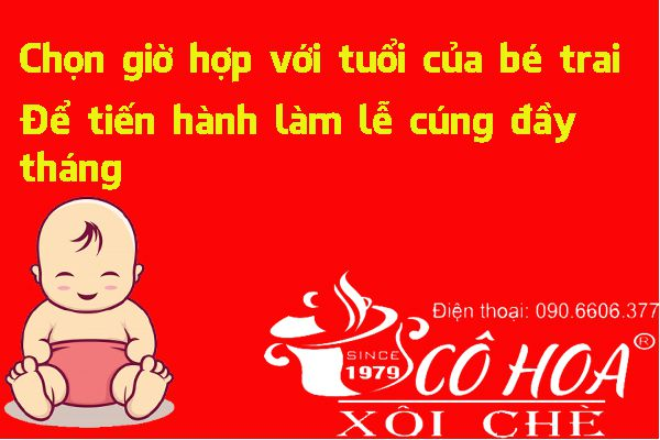 chon-ngay-gi-cung-day thang