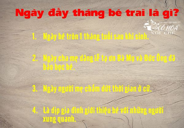 y-nghia-cach-cung-day-thang-cho-be-trai