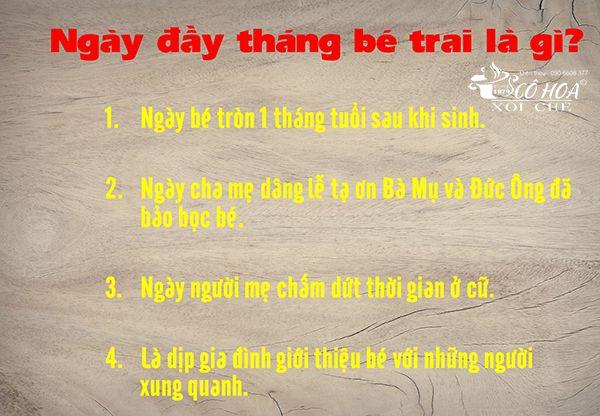 y-nghia-cach-cung-day-thang-cho-be-trai
